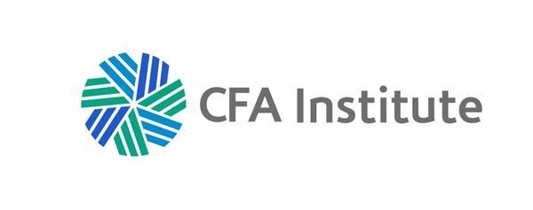 特许金融分析师CFA适合哪些人