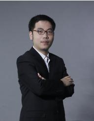 上海财经大学CFA讲师Chris老师