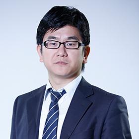 上海财经大学CFA讲师:皮老师
