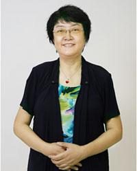 上海财经大学CPA名师:叶朱