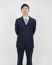 上海财经大学CPA名师:高圣荣