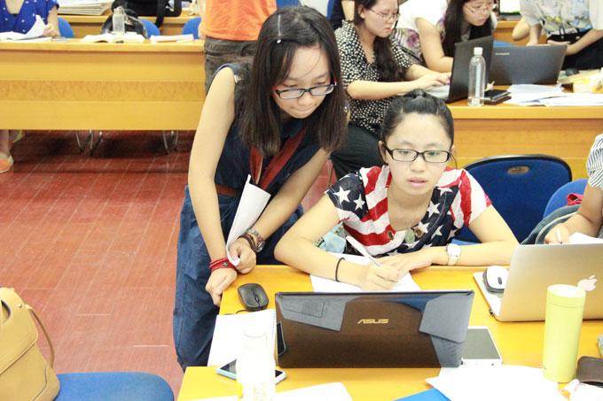 上海财经大学CPA四大暑期夏令营-财务技能大赛