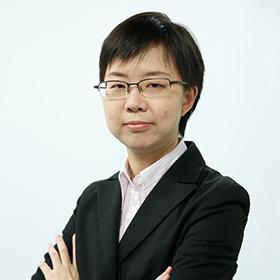 意彩彩票大学CFA讲师:孙教师